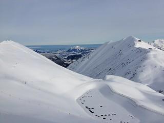 Bergscout Challenge Kanzelwand Kleinwalsertal DasHöchste | by GAP089
