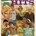 Smash Hits, February 3 - 16, 1983