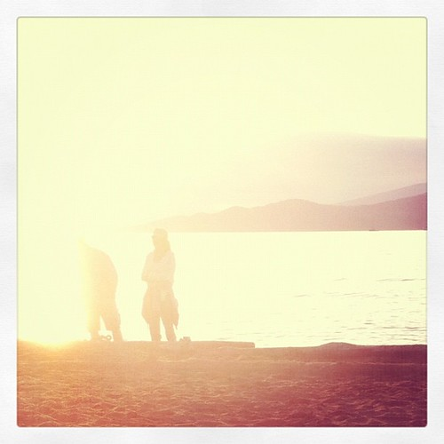 uploaded:by=flickstagram instagram:photo=2413877621950207921524269