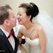 Jim 婚攝作品:Tomasz & Pat 婚禮記錄(新竹華麗雅緻 )