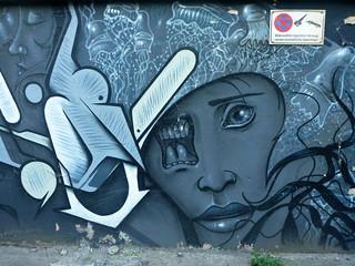 2012-09-18_Berlin_RAW-Tempel_Graffiti_67   by Flying.Sufi