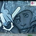2012-09-18_Berlin_RAW-Tempel_Graffiti_67