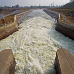 37734-013 and 37910-014: GMS Nam Theun 2 Hydropower Project in Lao PDR