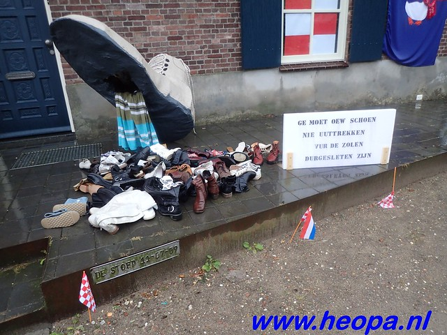 2016-07-22   4e     dag Nijmegen      40 Km   (47)