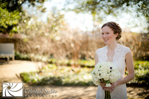 Sara&Todd_Blog-23 | by Celestial Sights Photography