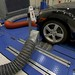 CU-ICAR Lab: Renk Labeco 4-Wheel 500 HP Chassis Dyno and Faist Semi-Anechoic Chamber