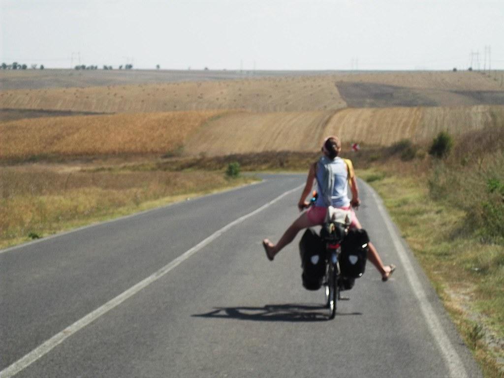 Image result for eurovelo