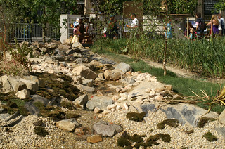 Decor paysager et ruisseau | by Chambre Agriculture Ille-et-Vilaine