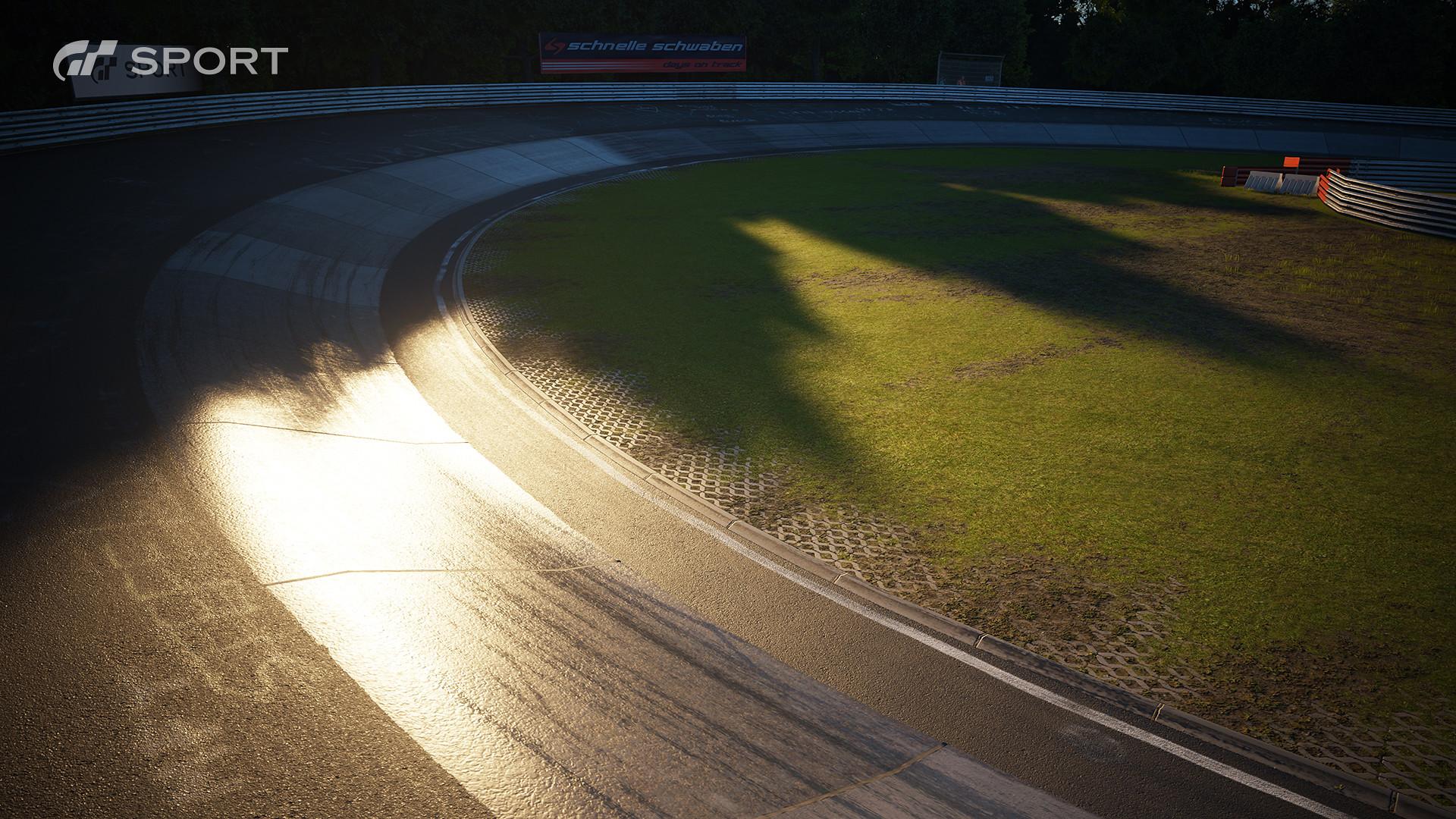 Gran-Turismo-Sport_2016_08-17-16_055