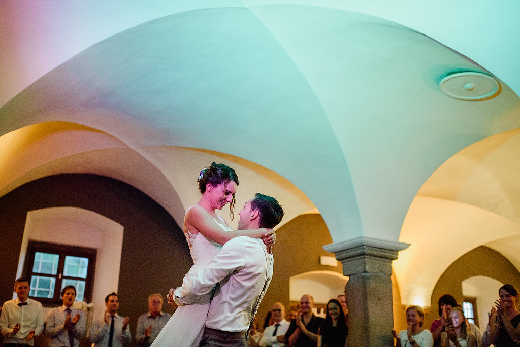 portugal-wedding-photographer_MM_25