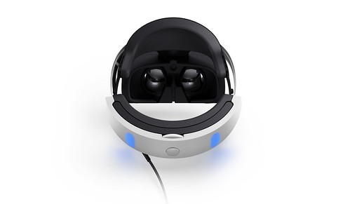 PSVR_03_1458056847 | by PlayStation Europe