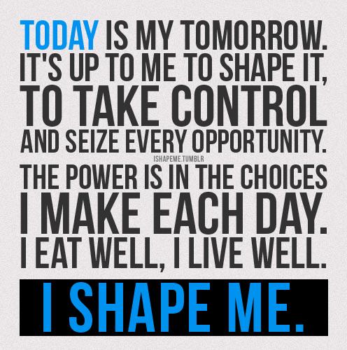 Fitness Inspiration Pictures   Motivational Images   Inspi ...