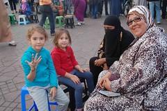 Jemaa El Fna 07