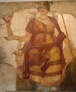 Museo Nazionale Romano - Palazzo Massimo   by @@@@@ exPRO