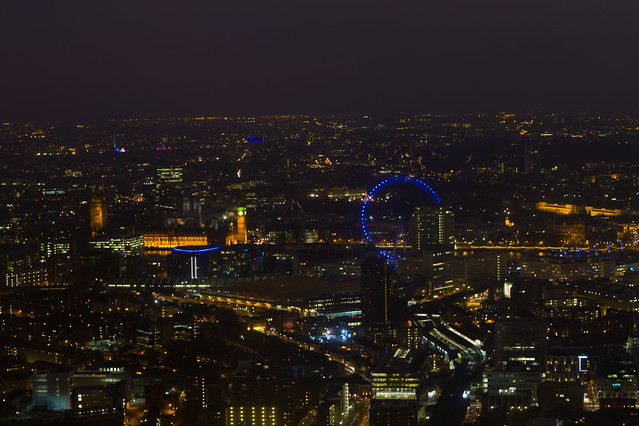 IMG_9902 (View from The Shard)
