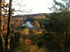 castlewood - lone wolf oct 2012