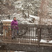 Vail - Cathy on bridge.jpg