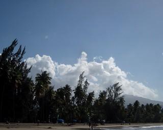 feb13 132 clouds over el yunque