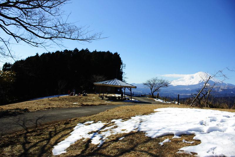 20130127_大野山_0044