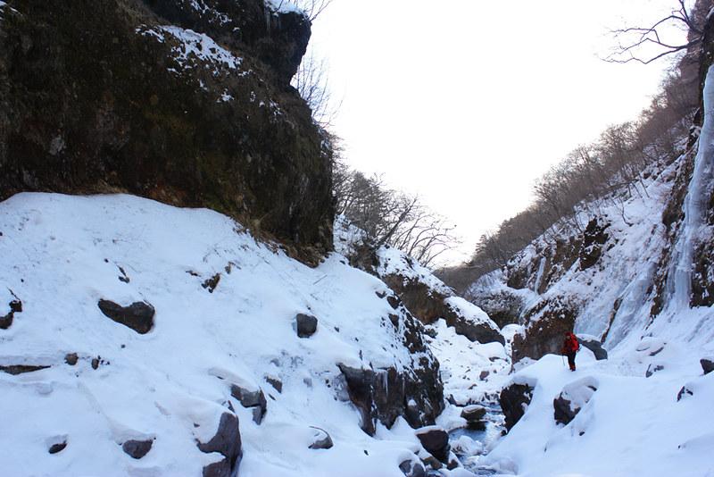20130210_雲竜渓谷_0049