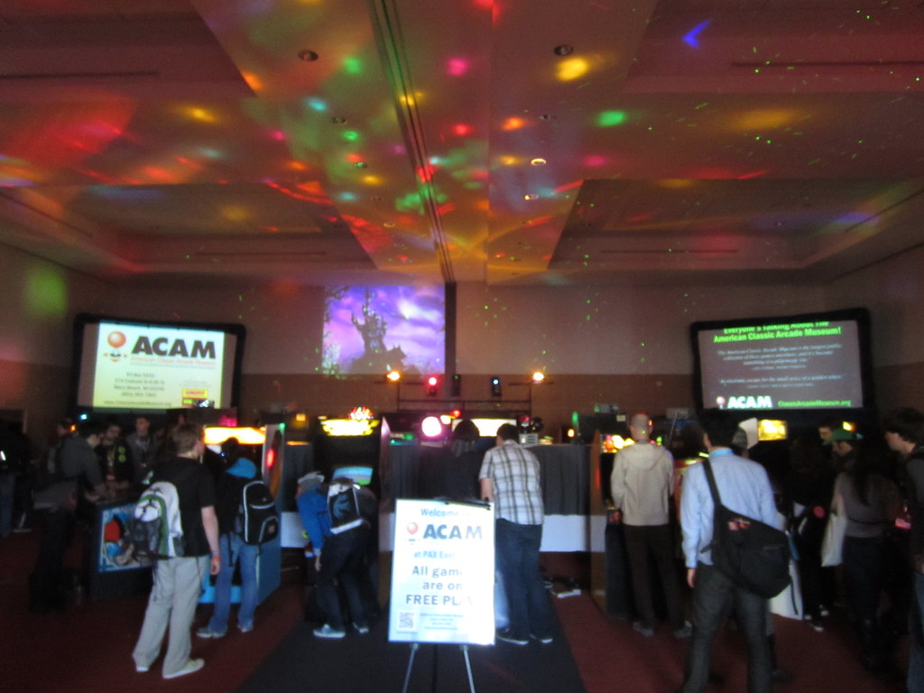 PAX EAST 2013 (247)