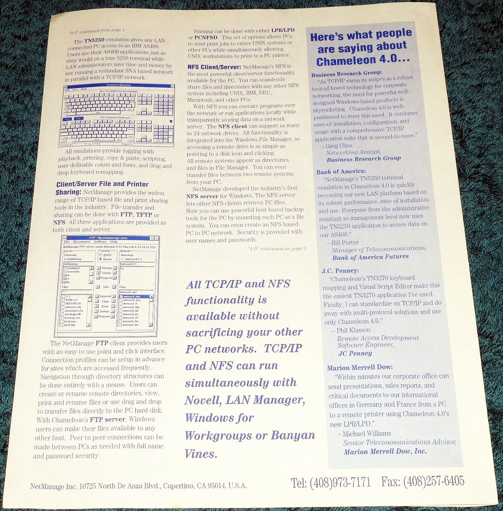 As400 Printer Emulation