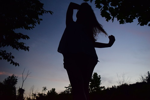 silhouette pennsylvania dslr nikon nikonphotography nikond5300 shadows summer july outdoors portrait sunset