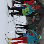 2013 Osterlager Biathlon