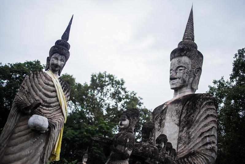 THAI2016_-309