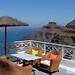 Cliffside Suites hotel Firostefani