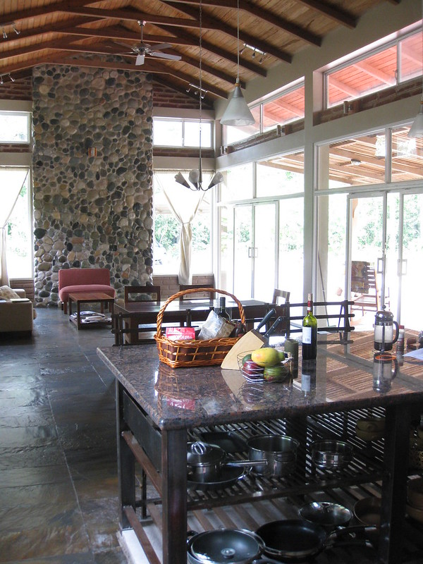 amazon home & farm
