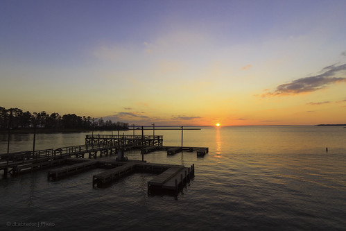 light sunset sky lake water marina canon landscape photography dock texas livingston lakelivingston 60d lakelivingstonstatepark tokina1116f28