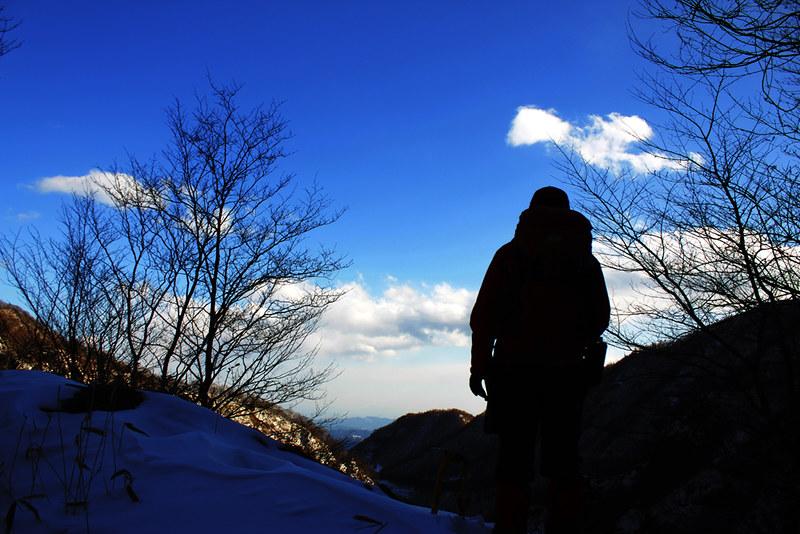 20130210_雲竜渓谷_0052
