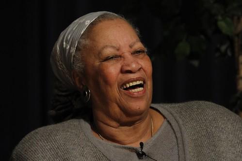 Toni Morrison Lecture_012
