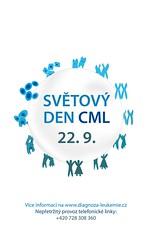 WCMLD16_Czech Republic
