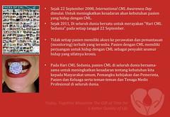 WCMLD16_Indonesia