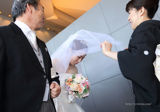 16sep10wedding_ikarashitei_yui07 | by s-twins