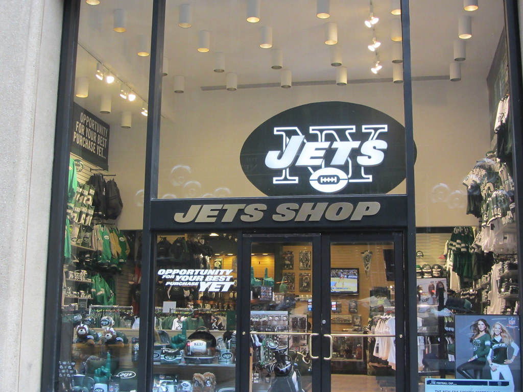 half off 42b7d 452cb NY Jets Shop where everything is 99% off   NY Jets Shop wher ...