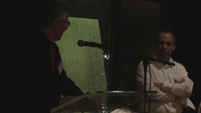 MVI_5778 Chuck acceptance speech for SBAU 26s