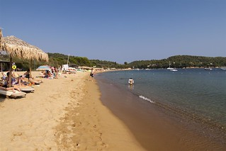Agia Paraskevi beach_6315 | by whitcombep