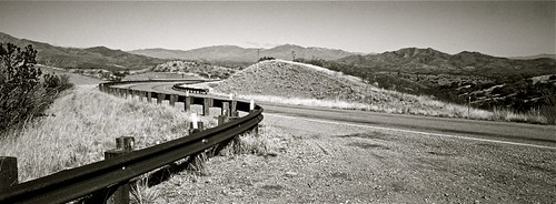 arizona blackandwhite hasselblad 35mmfilm xpan southernarizona epsonperfectionv700