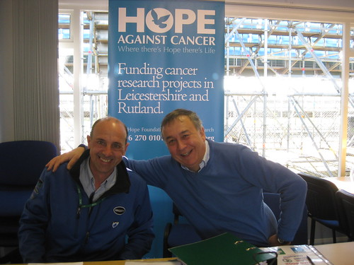 IMG_4221 | by Hope Against Cancer