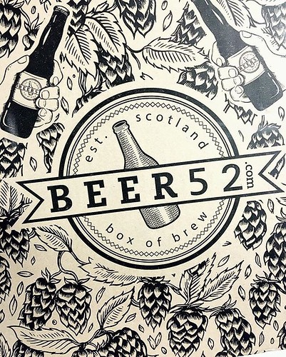 Beer52.com | by CulinaryTravels