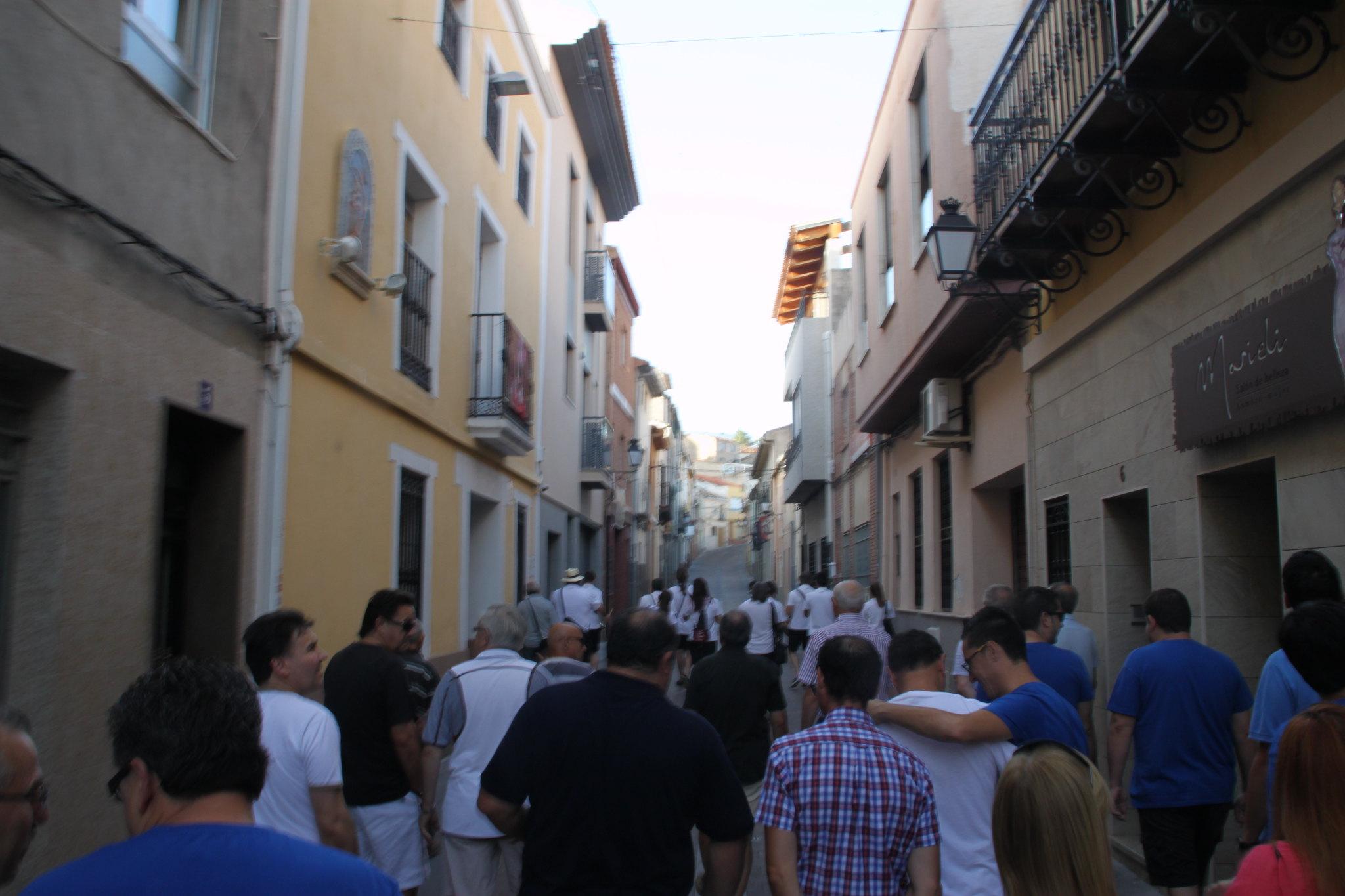 (2015-07-05) - Despertà (Colla El Terròs) - Javier Romero Ripoll (021)