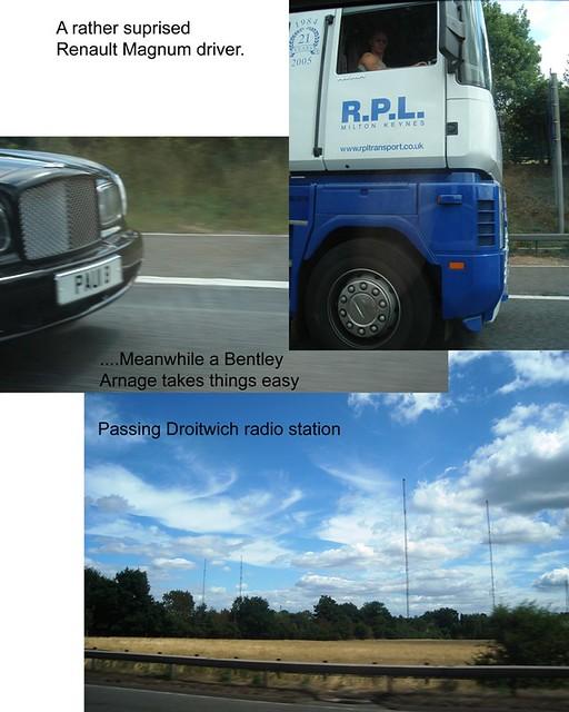 Malvern Road Trip (3)