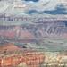 Grand Canyon Supergroup, Grand Canyon, Arizona