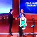 nyc chiropractor dr shoshany on the dr oz show
