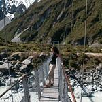 Nueva Zelanda, Isla Sur 19