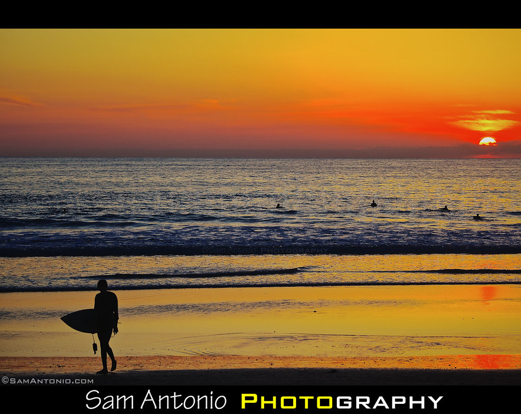 The Beach Boys Surfin Usa The Beach Boys Classic Song