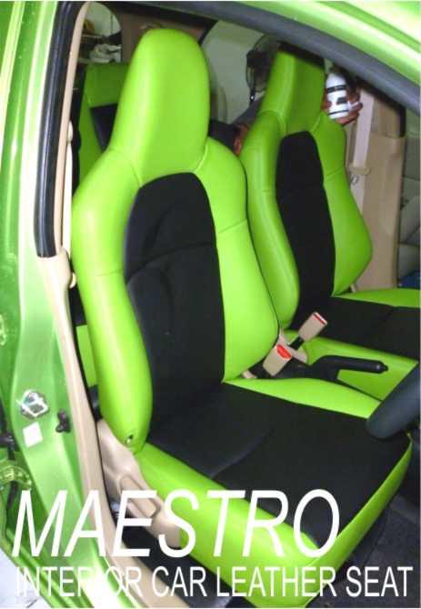 8800 Koleksi Modifikasi Warna Mobil Brio HD Terbaru